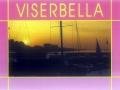 oldviserbella-295