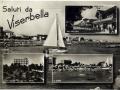 oldviserbella-62
