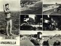 oldviserbella-75