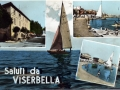 oldviserbella-79