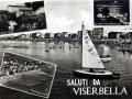 oldviserbella-88