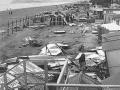 riccione-9-giugno-1964